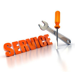Electrical Services & Maintenance
