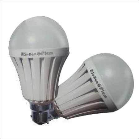 Inverter Bulbs
