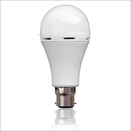 Rechargeable Inverter LED Bulb