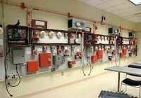 Fire Alarm System Installation Services