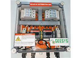 Power Generation Products