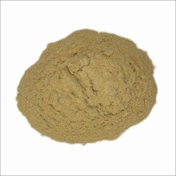 Untoasted Soya Powder
