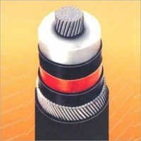 Unistar Xlpe Medium Voltage Cables