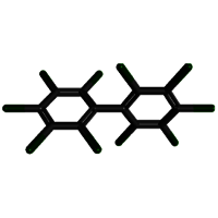 Decachlorobiphenyl solution