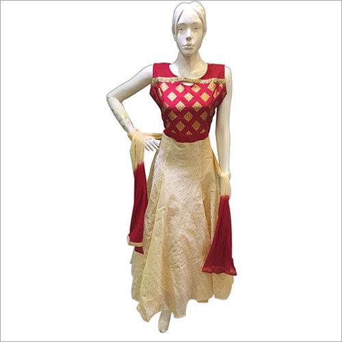 Designer Wear Salwar Suits