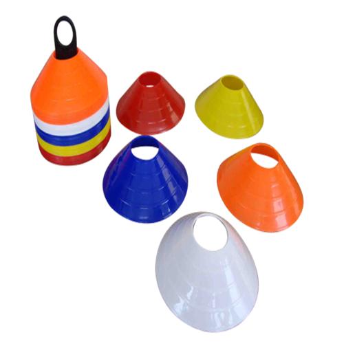 Saucer Disc Cones