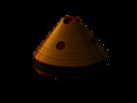 Mega Cones