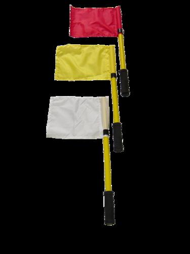 General Purpose Flag
