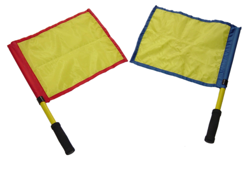 Rugby Touch Flag