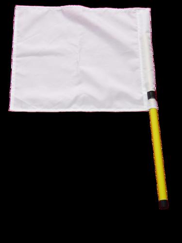 Umpire Flags