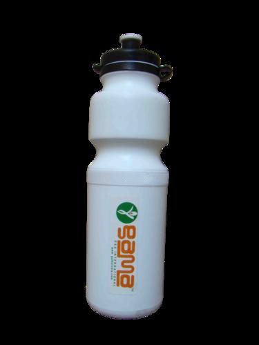 Sports Water Bottle 750 ml