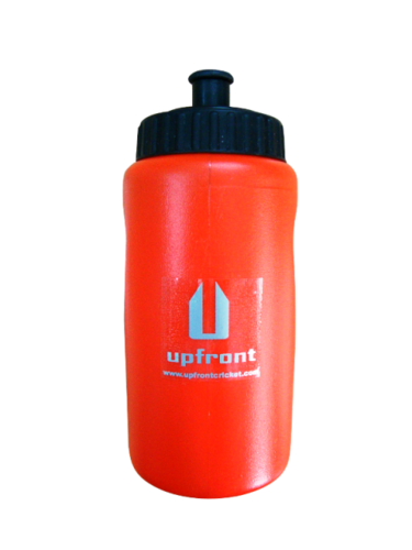 Sports Water Bottle 500 ml