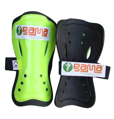 Shinguard Junior