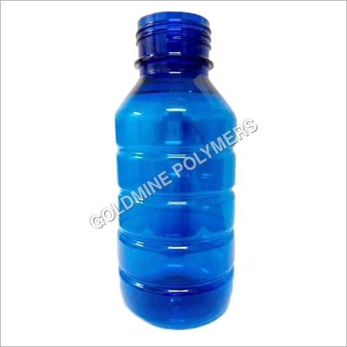 500 ML BLUE