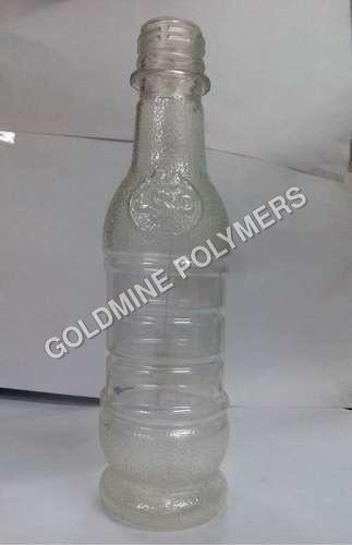 250 ML SODA