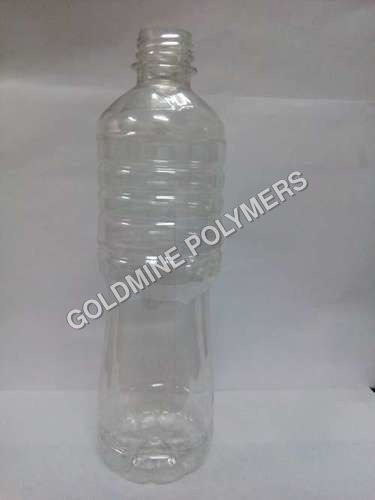 500 ML RING BOTTLE