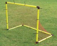 Games Training Equipment