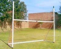 Gaelic Goal/Rugby Goal