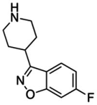 Dehydrohexetidine