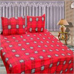 Rotary Bed Sheet