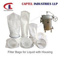 4 Ltr Rectangular Can Top with Bridge, Handle & Neck