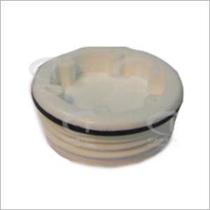 2 Inch Inner Plug for Jerry Cans