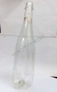 700 ML Cylinder