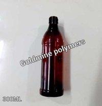 400 ML GLYSRINE