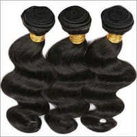 Body Wave Hair Extensions