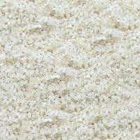 Sarthi Rice