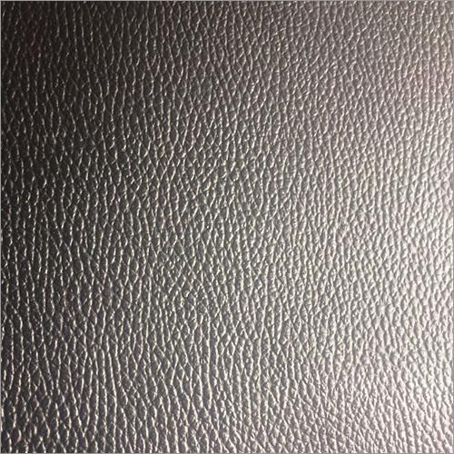Buff Split Leather