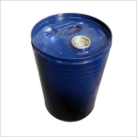 Pesticides Packaging Drums