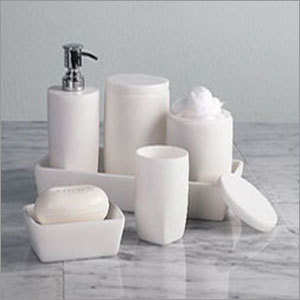 Bathroom Accessories Products