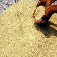 Jada rice