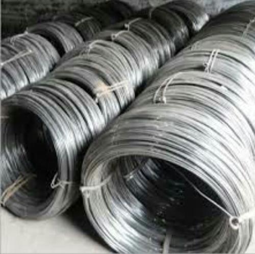 Earthing Gi Wire