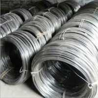 Earthing Gi Wire