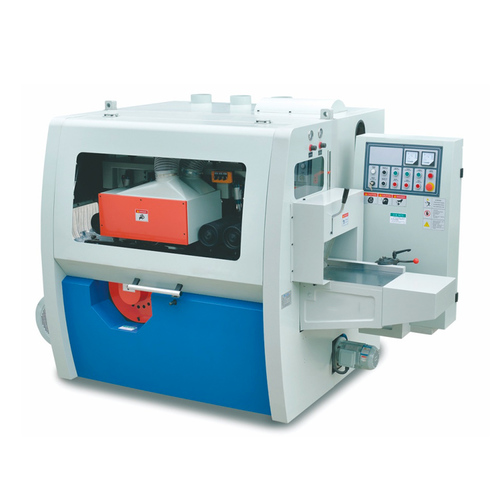 HMJ263H Multi Rip Saw Machine For Sale