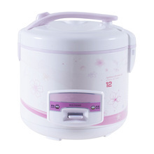 Steam Rice Cooker