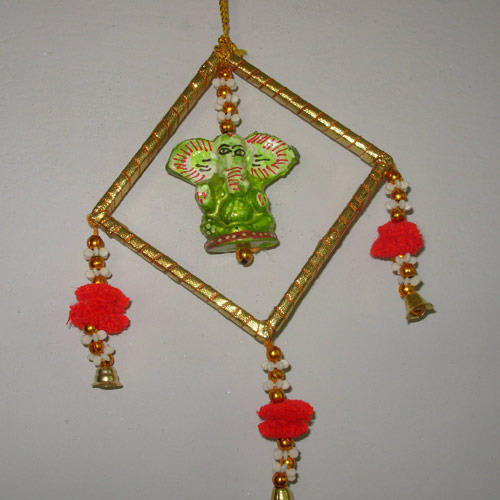 Wall Hanging Decorative Toran