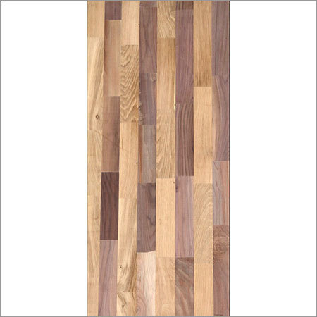 Wooden wall Panels manufacturers in Hyderabad