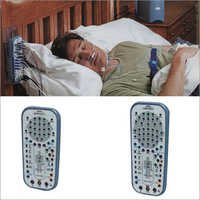 Alice 6 LDe Diagnostic Sleep System