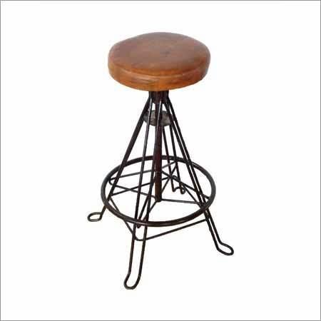 Iron Furniture