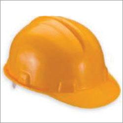 Labour Helmet