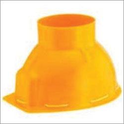 Loader Helmet