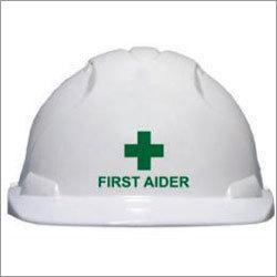 Tuff Hat Helmet