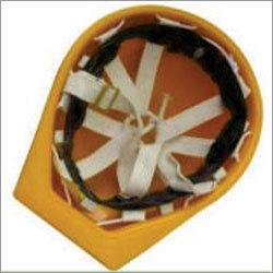 Cotton Fitting Helmet