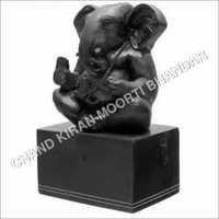 Ganesh Decorative Item