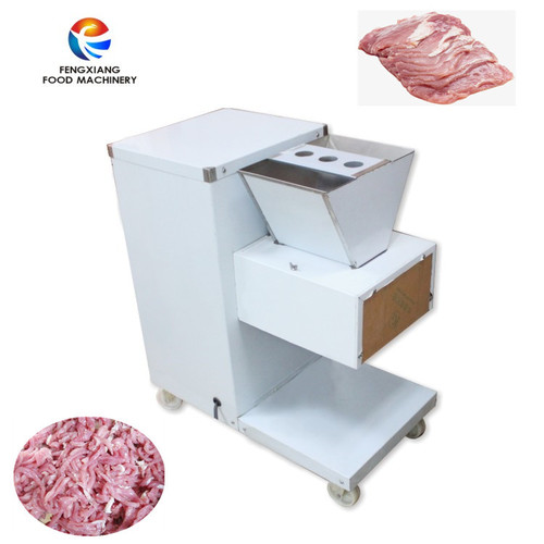 Poultry Cutter Dicer