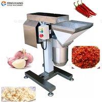 Garlic Paste Machine Ginger Grinding Machine