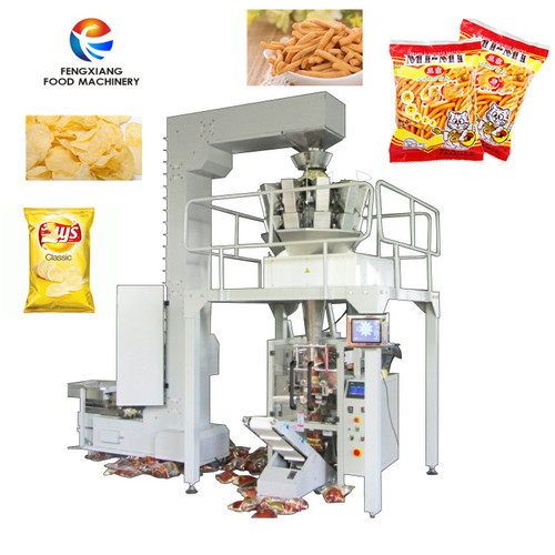 Fast Food Box Sealing Machine